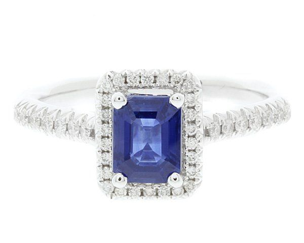 CR1021-Sapphire-and-diamond-halo-ring-view-1