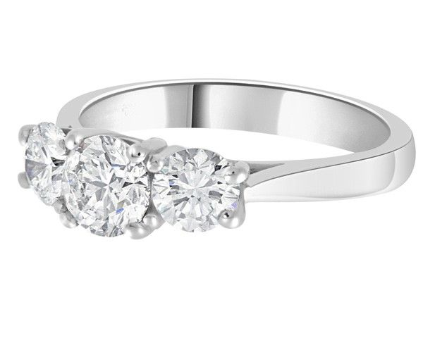 TR1006-trilogy-diamond-ring-view-3