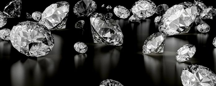 Choosing the right Diamond Shape