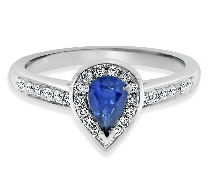 diamond-and-sapphire-halo-engagement-ring-image-01