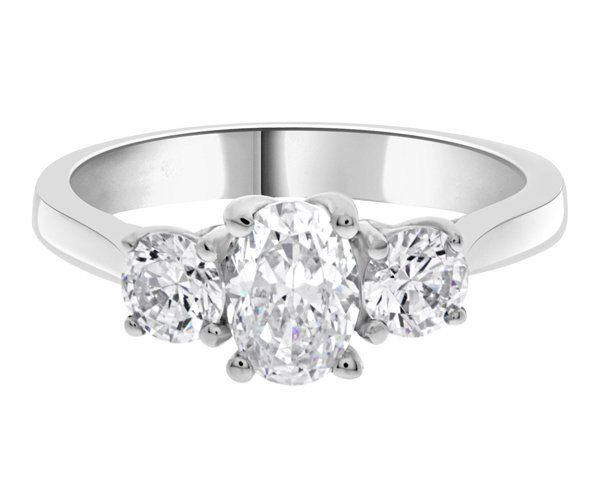 oval-cut-three-stone-diamond-engagement-ring-image-1