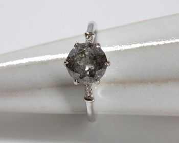 Included-or-Salt-and-Pepper-Grey-Diamond-Bespoke-Diamonds