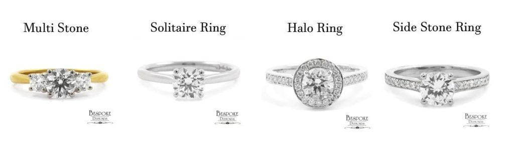 Styles-of-Diamond-Engagement-Rings--Image-1