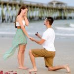romantic-proposal-to-girlfriend-image-1