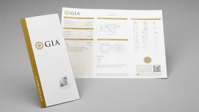 blog-GIA-diamond-certificate-image-1