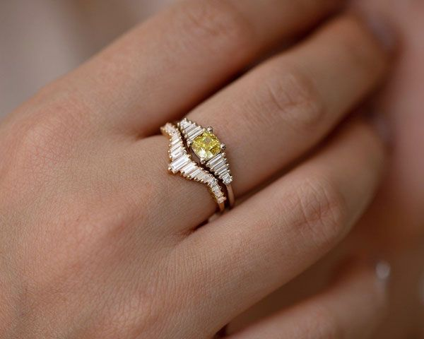 ladies-bespoke-designed-diamond-wedding-ring-image-2